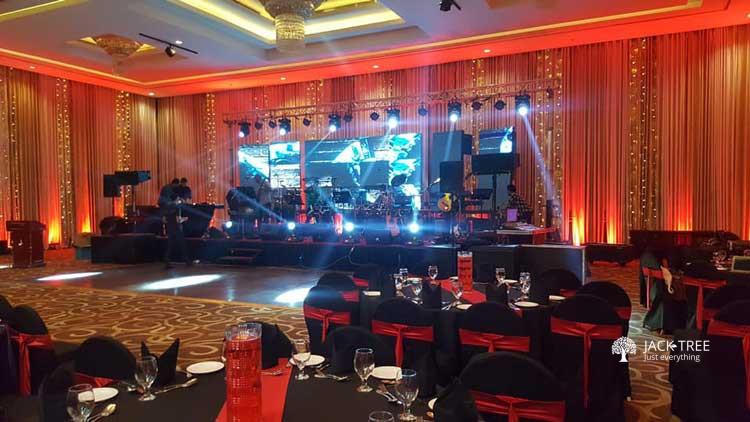 event-equipment-hire-in-sri-lanka-sound-efx-entertainments-big-0