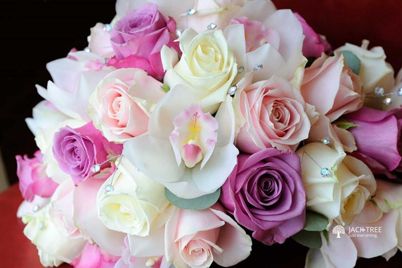 mal-bouquets-big-0