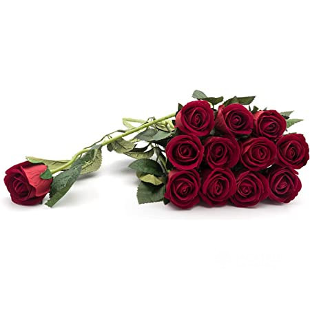 15-velvety-red-roses-bouquet-big-0