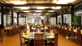 cinnamon-lodge-habaran-wedding-halls-small-0
