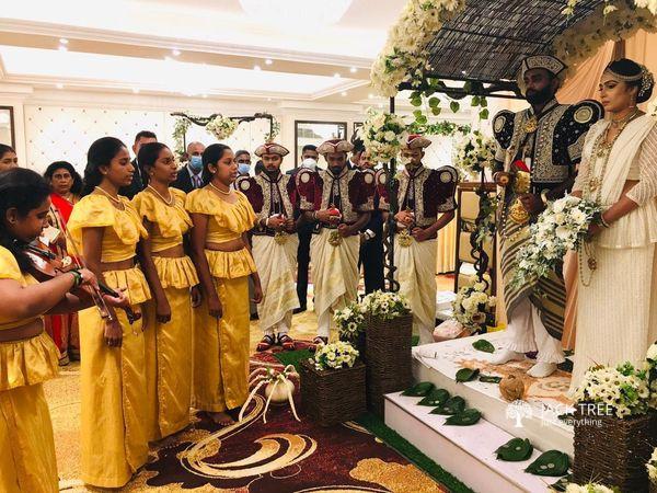 wedding-ashtaka-big-0
