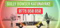 gully-bowser-katunayake-small-0