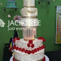 creative-cakes-big-0
