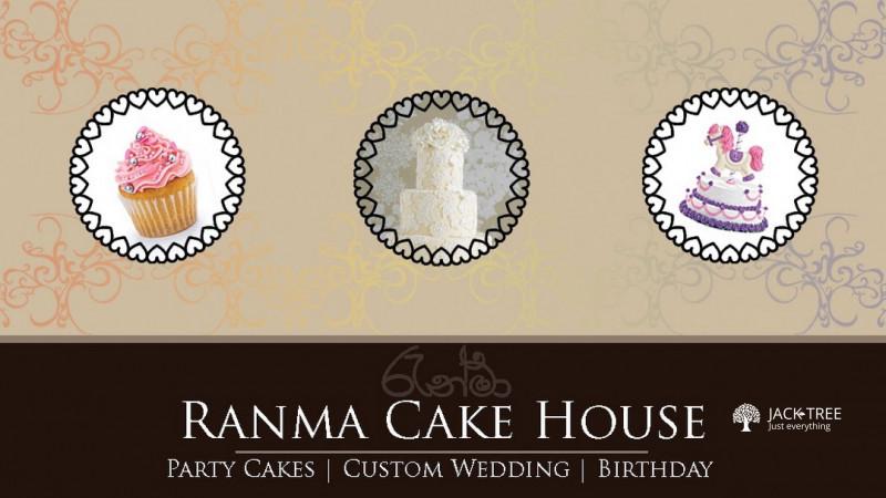 ranma-cakes-big-0