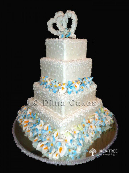 dilna-cakes-big-0