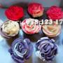 cakes-by-auburnbeau-small-0