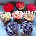 cakes-by-auburnbeau-big-0