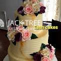 eash-cake-big-0