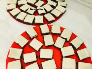 (Design For U) Dream Cake
