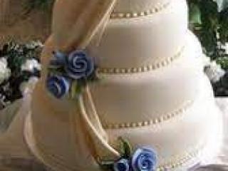 Inora Wedding Cakes