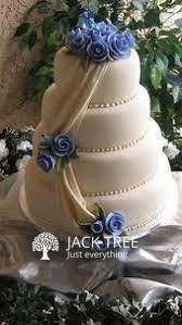 inora-wedding-cakes-big-0