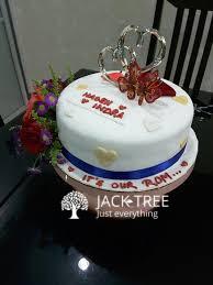 pb-cakes-big-0