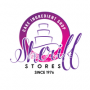 sherif-stores-small-0