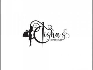 AISHA'S TRENDY HUB