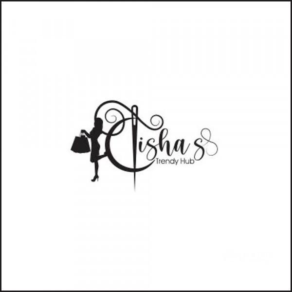 aishas-trendy-hub-big-0