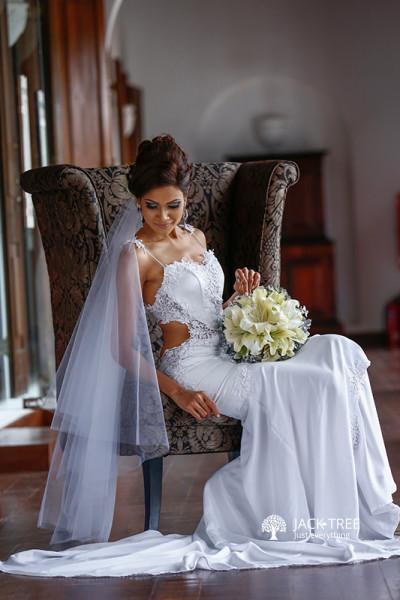 brides-by-sumudu-kumarasiri-big-0