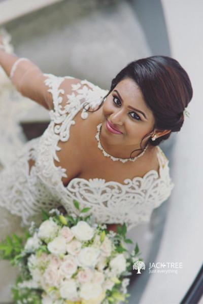 bridal-designers-charith-wijesekera-big-0