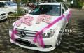 matara-wedding-car-small-0
