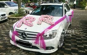 matara-wedding-car-big-0
