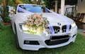 wedding-car-rental-small-0