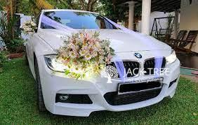 wedding-car-rental-big-0