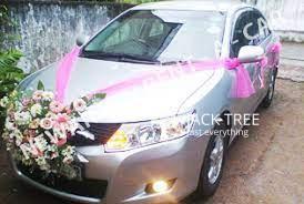 rayon-wedding-cars-big-0