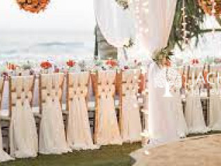 The Banquet Company Events and Weddings