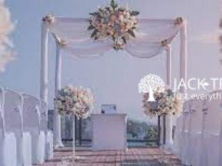 Thisara Wedding Planing