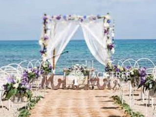 Perfectday Wedding and Event Planners