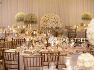 Magul Gedara Wedding Planners