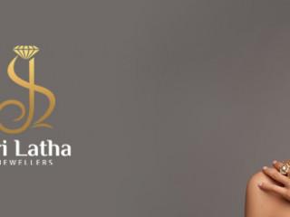 Jewellers -Sri Lalitha Jewellers