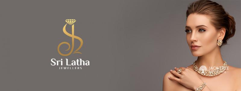 jewellers-sri-lalitha-jewellers-big-0