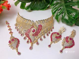 Jewellers -Unique Jewellers
