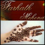 farhaths-mehendi-small-0