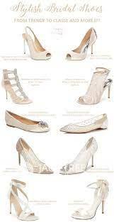 manudi-shoe-mart-big-0