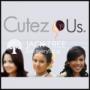 cutez-r-us-hair-beauty-small-0