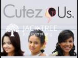Cutez-r-Us Hair & Beauty