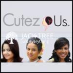 cutez-r-us-hair-beauty-big-0