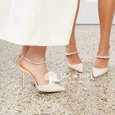 bridal-shoe-gallery-big-0