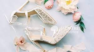 classic-shoes-mathara-big-0