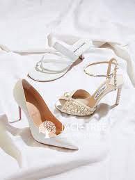 glow-shoes-big-0