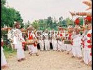 Jayamangala Gaatha  Kivimira Creation