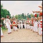 jayamangala-gaatha-kivimira-creation-big-0