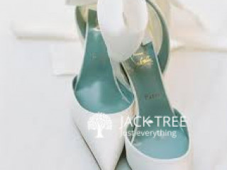 Rado shoe industries [pvt] ltd.