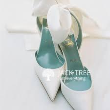 rado-shoe-industries-pvt-ltd-big-0
