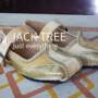 richma-shoe-shop-bridal-shoe-designers-small-0