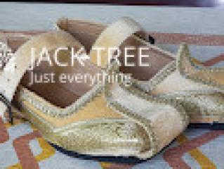 Richma Shoe Shop & Bridal Shoe Designers