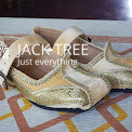 richma-shoe-shop-bridal-shoe-designers-big-0