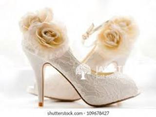 Helanka Shoes - Maharagama