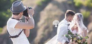 studio-climax-wedding-photography-big-0